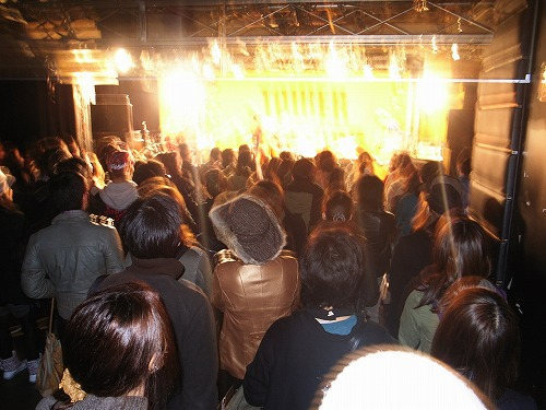 20091130-R0019329.jpg
