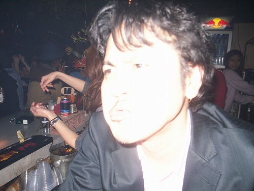 20100104-R0019925.jpg