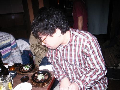 20100104-R0019956.jpg