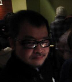 20100107-OCHIAI_1.jpg
