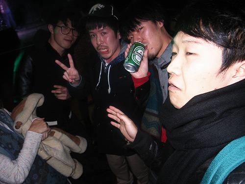 20100125-R0020118.jpg