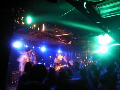 20100125-R0020167.jpg