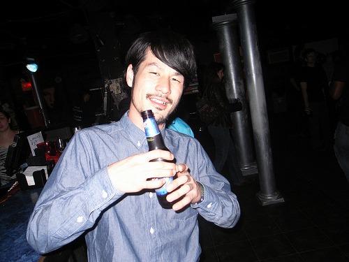 20100321-R0020846.jpg