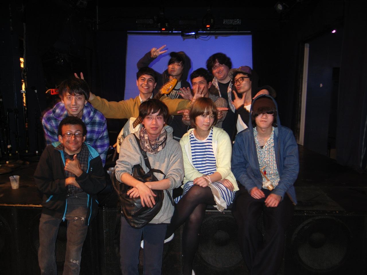 20100323-R0021057.JPG