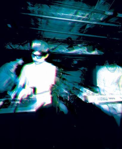 20100915-halfby_band.jpg