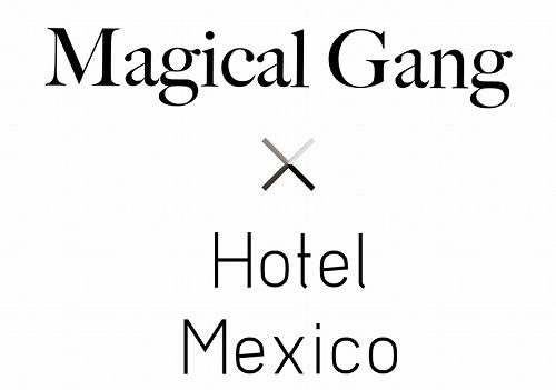 20101022-Magical-Gang-.jpg