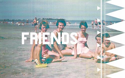 20101022-friends_tape1.jpg