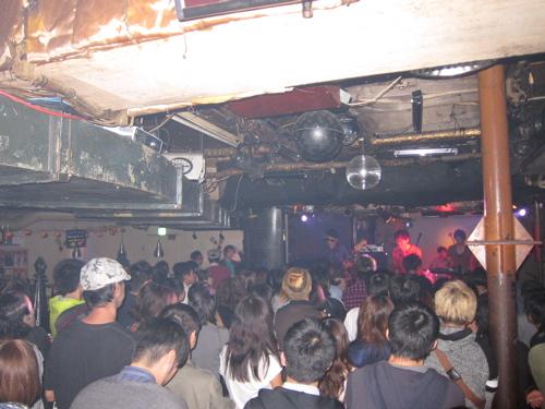 20101102-IMG_101.jpg