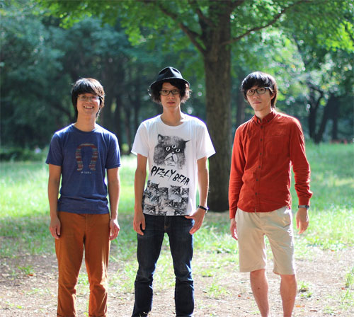 20120928-ttf_onemanphoto500.jpg