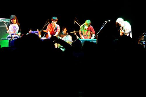 20121127-newhouse10.jpg