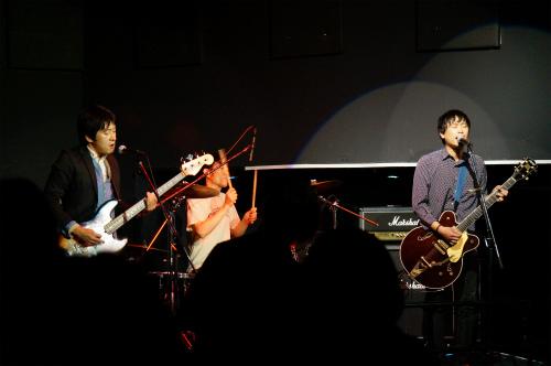 20121127-satoruono10.jpg