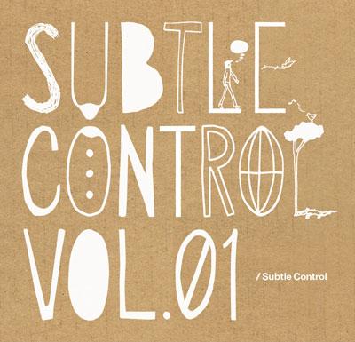 20130504-subtlecontrol400.jpg