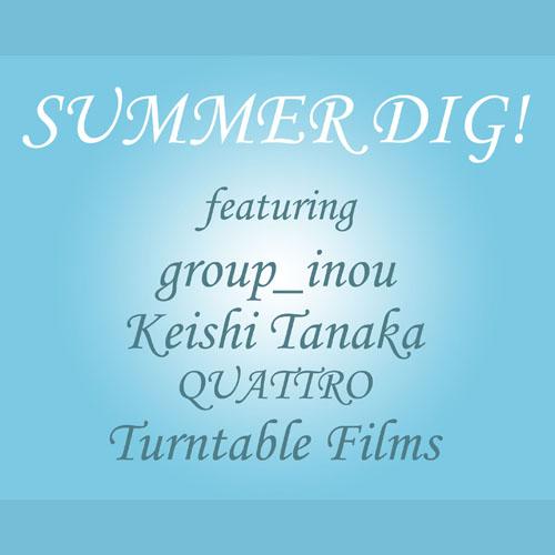 20130529-summer_dig.jpg