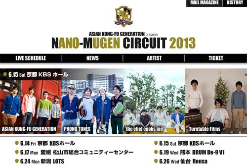 20130607-nanomugen_circuit.jpg