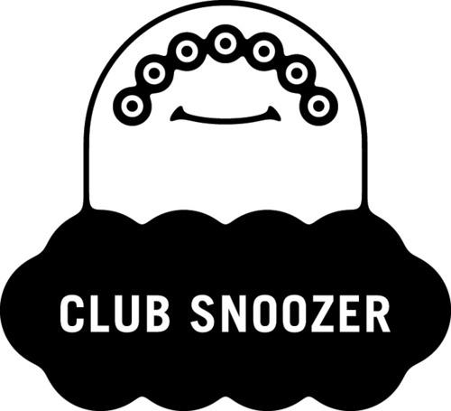 20130919-snoozer500.jpg