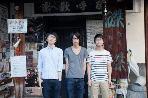 20131119-takutaku2012.jpg