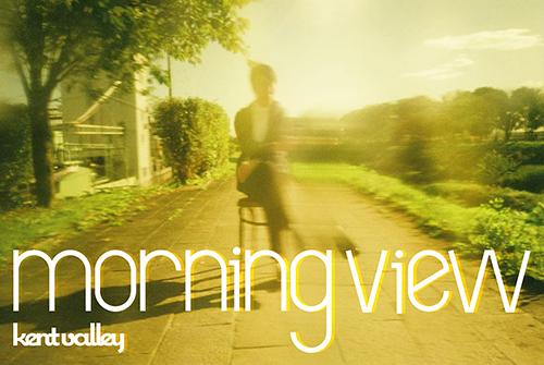 20200325-morningview500.jpg