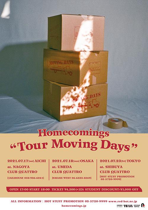 20210416-homecomings_tourmovingdays500.jpg